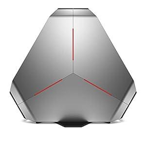 Alienware-Centi76832G2T25680DMW10s118-Desktop-PC-27-Bluetooth-Wi-Fi-Intel-Core-i7-6800K-39GHz-32GB-RAM-GB-Windows-10-Black