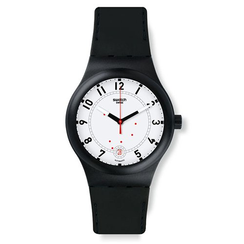 Swatch-Mens-Originals-SUTB402-Black-Rubber-Swiss-Automatic-Watch