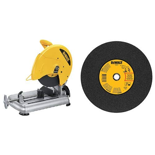 3.DEWALT D28715 Quick-Change