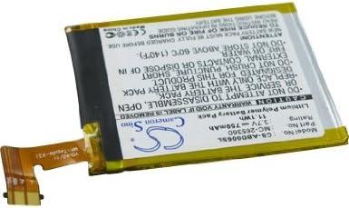 gaixample.org Camcorder Batteries Electronics & Photo Li-Pol ...