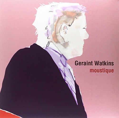 moustique-by-geraint-watkins