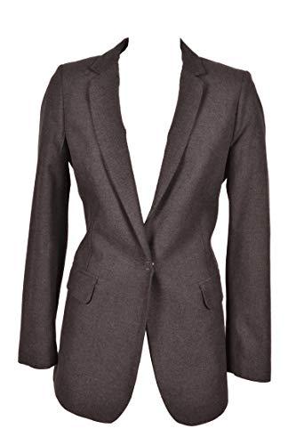 Size Giacca 42 Grigio Donna Cod Kaos gi1co051 dXWqO7x7w