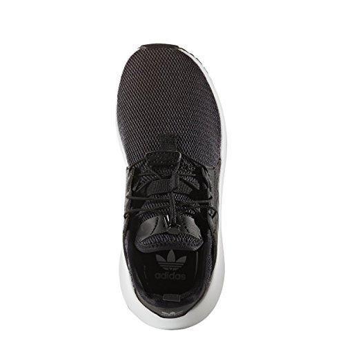 adidas X_plr Core Enfant Noire Noir 32