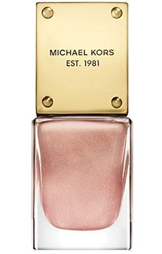 Michael Kors Nail Lacquer (CROWD-PLEASER) - Sunnies Michael Kors
