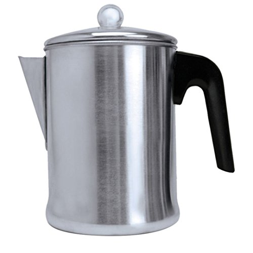 Primula 9 Cup Coffee Percolator