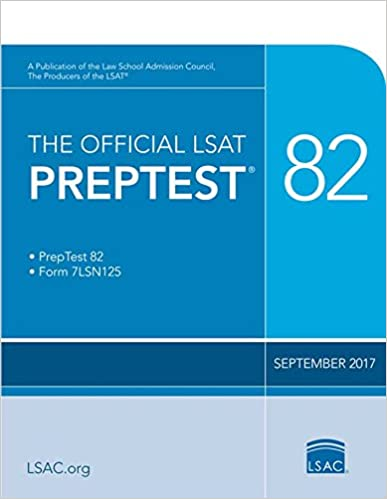 Free download the official lsat preptest 82 sept 2017 lsat free download the official lsat preptest 82 sept 2017 lsat full ebook unnur shanna3343 malvernweather Choice Image