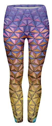 jinkaijia-womens-fashion-designs-digtal-3d-printed-leggings-epcot