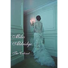 Miles Aldridge The Cabinet Limited Edition Of 1000