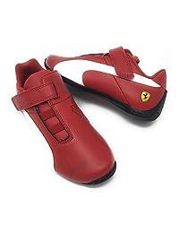 PUMA Kids' Ferrari Future Cat V