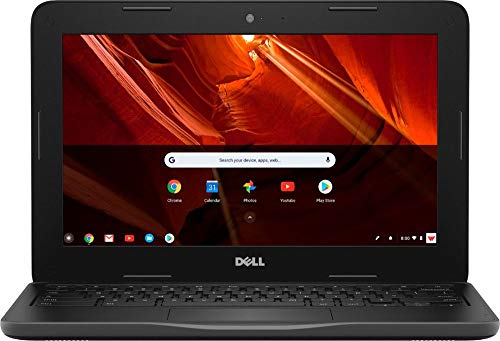 Compare Dell Inspiron C (3181-C871BLK-PUS) vs other laptops