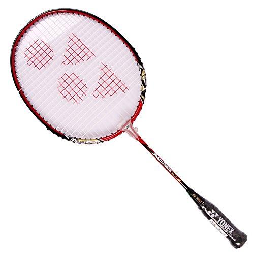 yonex muscle power mp2jr kids badminton racket multicolor one