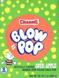 charms-blow-pops-sour-apple-48-count