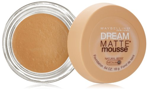 maybelline-new-york-dream-matte-mousse-foundation-natural-beige-064-ounce