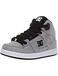 Kids' Pure HIGH-TOP TX SE Skate Shoe