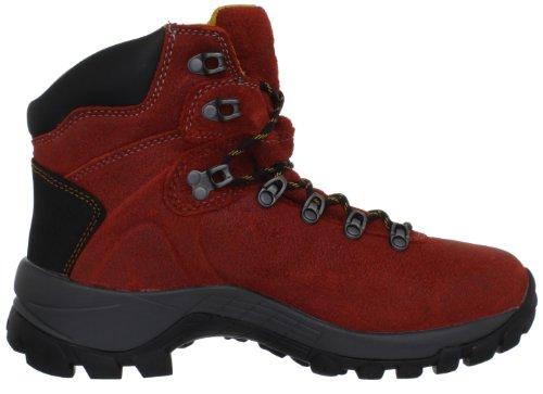 Les W20149 Randonneurs Chili Red Ics Chile Wolverine Travail Chaussures De Bottes nbsp;hommes Fulcrum UxwdUq0S