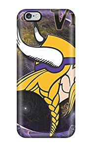 8032547K980856947 minnesota vikings NFL Sports & Colleges newest iPhone 6 Plus cases