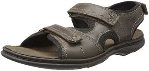 bba7b77aa084 Shopping Clarks - Sandals - Shoes - Men - Clothing
