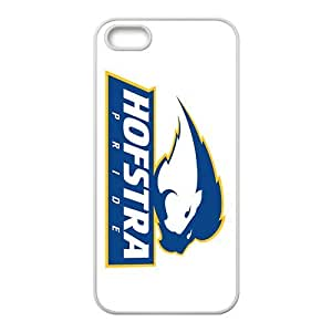 NCAA Hofstra Pride White For SamSung Note 3 Phone Case Cover