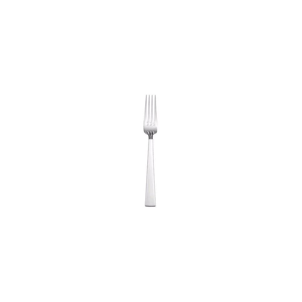 Sant Andrea T657FDNF Fulcrum S/S Dinner Fork - Dozen