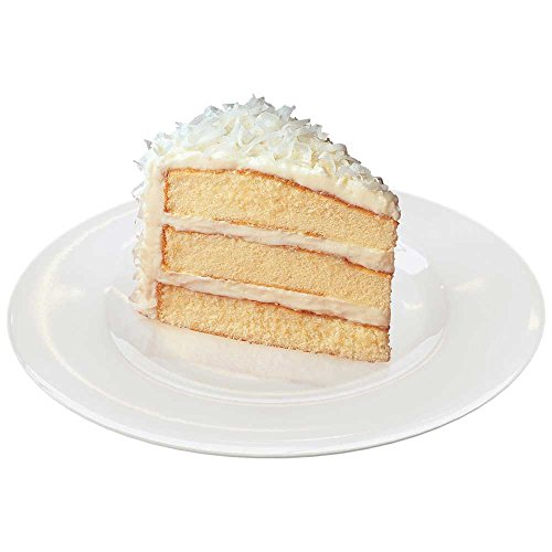 sara-lee-round-coconut-premium-butter-cream-layer-cake-9-inch-4-per-case