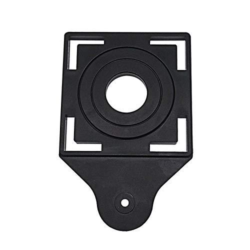 constructeurs Supertool R/ègle multi-angle 0-12 cm pliable pour travaux manuels charpentiers carreleurs