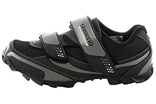 Hombre Zapatos Los Shimano M064l De Mtb 75wwqpISf