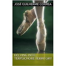 Delving Into Terpsichore Territory