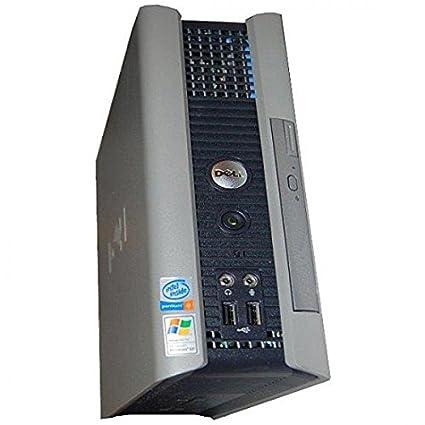 DELL OPTIPLEX 745 USFF Intel Core 2 DUO 2 13GHz, 1GB RAM, 80GB HDD