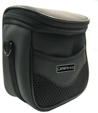 Camera Bags Cases Waterproof Leisure Camera Bag Black Size: 1411.58.3cm