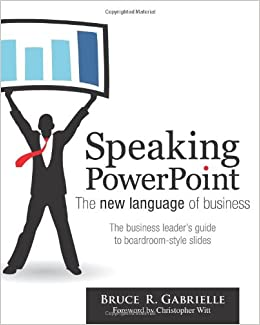 Coolmathgamesus  Pleasing Speaking Powerpoint The New Language Of Business Bruce R  With Engaging Speaking Powerpoint The New Language Of Business Bruce R Gabrielle  Amazoncom Books With Attractive Powerpoints On English Also Alternative Energy Sources Powerpoint In Addition Microsoft Powerpoint  Online And Powerpoint Slide Designs Free Download For  As Well As Putting A Video In A Powerpoint Additionally Animated Templates For Powerpoint  Free Download From Amazoncom With Coolmathgamesus  Engaging Speaking Powerpoint The New Language Of Business Bruce R  With Attractive Speaking Powerpoint The New Language Of Business Bruce R Gabrielle  Amazoncom Books And Pleasing Powerpoints On English Also Alternative Energy Sources Powerpoint In Addition Microsoft Powerpoint  Online From Amazoncom
