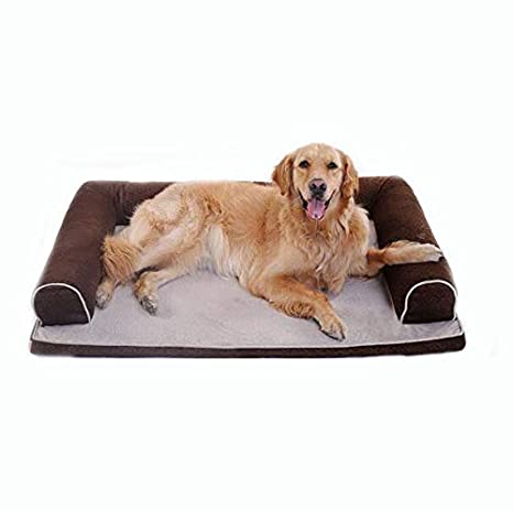 Cama De Perro Alfombra De Perro Cama De Gato Nido De Mascota Respirable Lavable En Frío