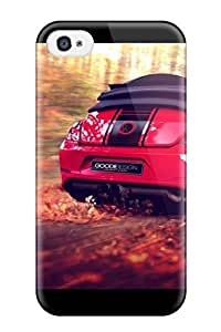 iphone covers fashion case case Volkswagen Beetle 16/ Fashionable case cover For Iphone 6 4.7 fls4JDMHm89
