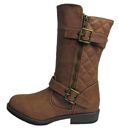 Boots Quality M US Camel Womens 8 D Glaze 6 PO5qvIfWq0