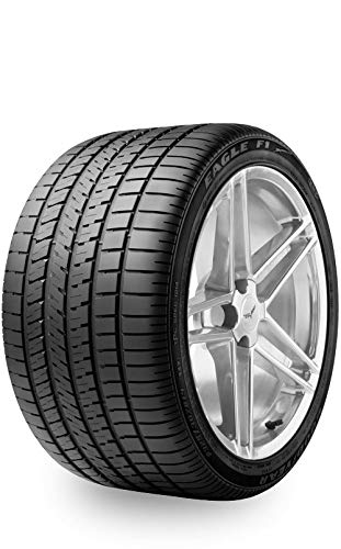 Goodyear Eagle F1 Supercar Tires 285/35R22 102W 220-AA-A for sale  Delivered anywhere in Canada