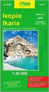 Icaria ORAMA2333 collective 9789608385955 Amazoncom Books