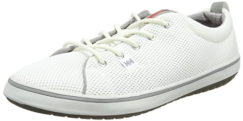 Zapatos blancos Helly Hansen Scurry para hombre KH7mIrR3