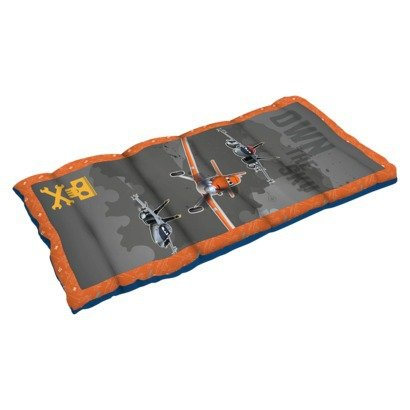 SLEEPING BAG Disney Planes - BOYS Pixar Planes world of cars ()