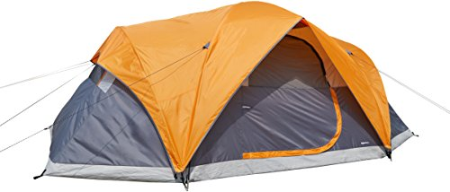 Amazonbasics Camping Tents Campingtents