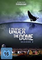 Under the Dome - Season 3