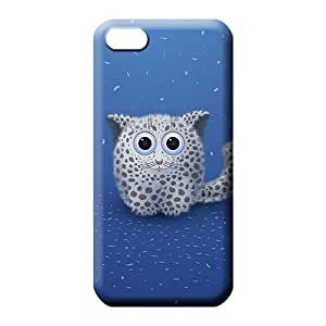iphone 6plus 6p phone covers With Nice Appearance Slim New Arrival cool cat
