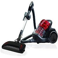 Panasonic Canister Vacuum Cleaner