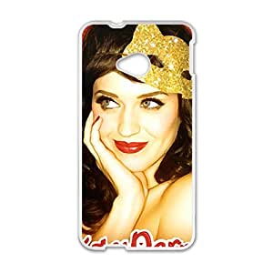 Katy Perry Phone Case for HTC M7