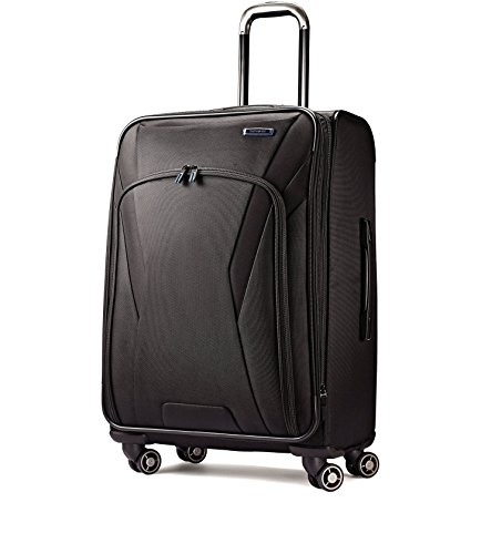 samsonite-geotrakr-spinner-29-black-one-size