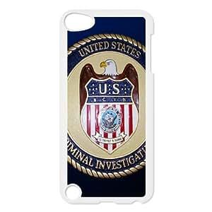 NCIS NCIS iPod Touch 5 Case White GYK4657C