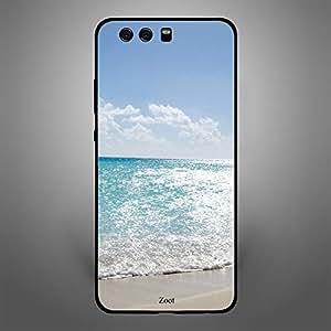 Huawei P10 Plus Waves