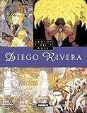 Diego Rivera, Laura Garcia, 8430536418