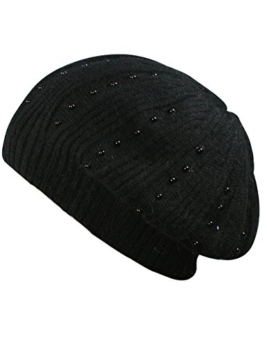 dahlia-womens-pearl-accented-angora-blend-slouch-beanie-hat-dual-layer