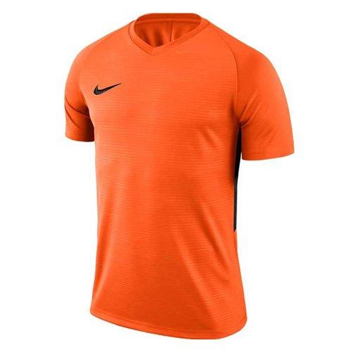 Orange black Nike black nbsp;tiempo Premier nbsp;– Orange Maglia Ss Safety safety wY761HFqYx