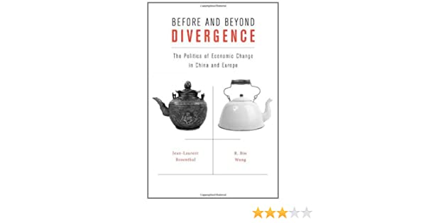Amazon before and beyond divergence ebook jean laurent amazon before and beyond divergence ebook jean laurent rosenthal roy bin wong kindle store fandeluxe Gallery