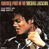 Another part of me (4 versions, 1987/88, 3